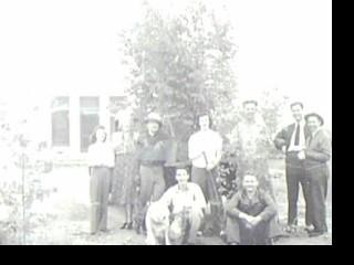KFAR History