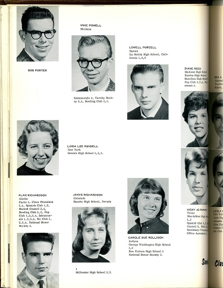 Lowell_Purcell-Yearbook